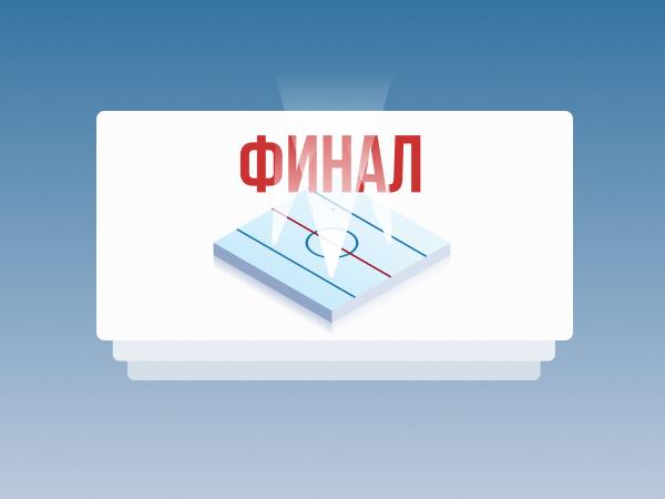 Legalbet.ru: Кубок Гагарина: отомстит ли «Ак Барс» «Авангарду» за 0-4 в позапрошлом сезоне.