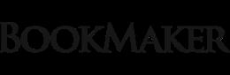 Логотип букмекерской конторы Bookmaker - legalbet.ru