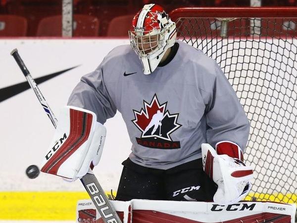 Arkadiy_bets: Великобритания – Канада: команды находятся в разных весовых категориях.