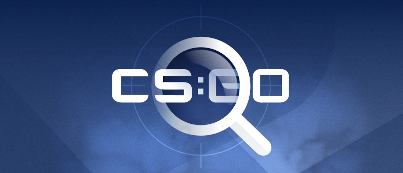The best Counter-Strike: Global Offensive (CS:GO) betting sites for the UK in 2021