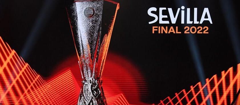 Cei 6 romani din grupele Europa League si-au aflat adversarii