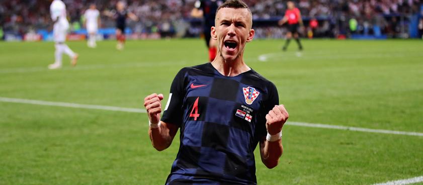 Croatia - Slovacia: pronosticuri Calificari EURO 2020