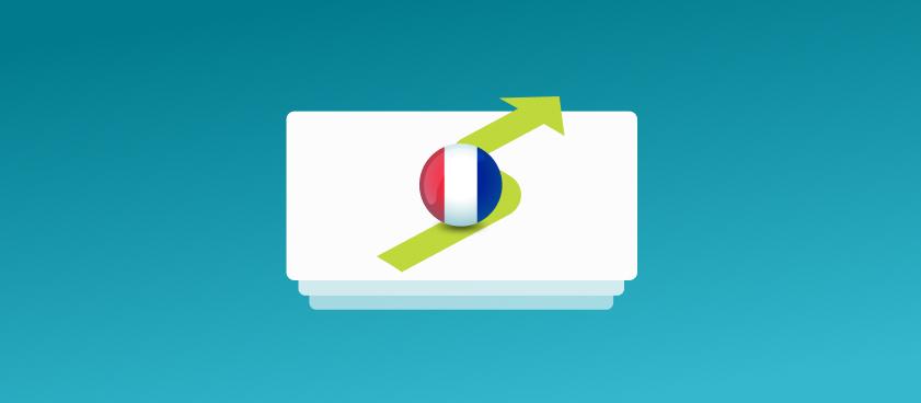 Сборная Франции стала главным фаворитом Евро-2020 после возвращения Бензема