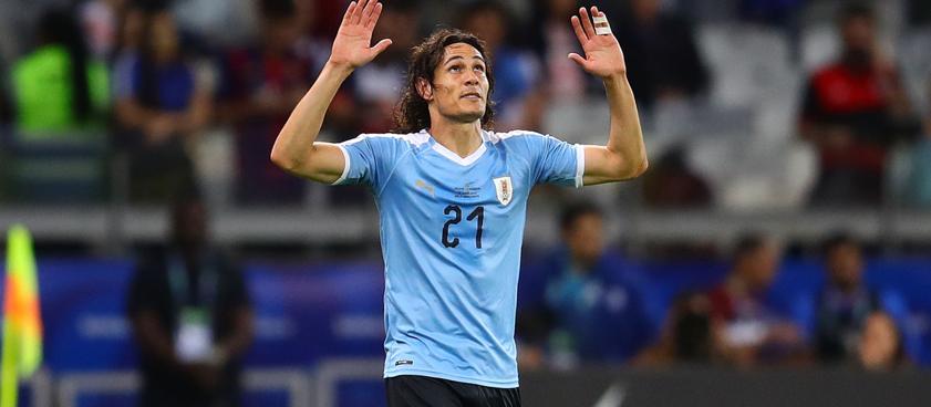 Чили – Уругвай: прогноз на футбол от Ермухамеда Маулена