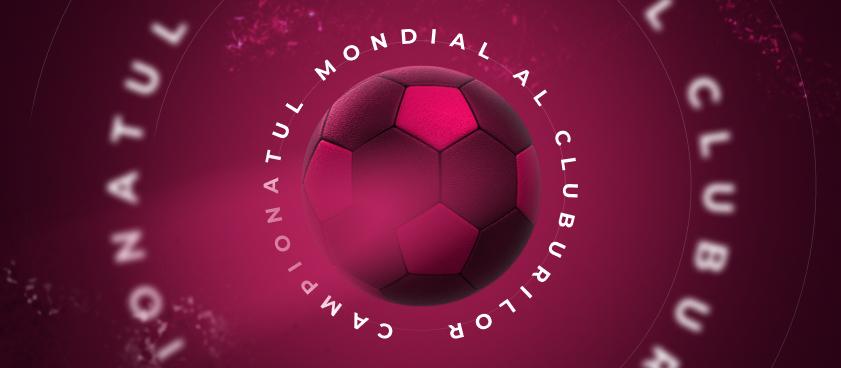 Campionatul Mondial al Cluburilor incepe pe 4 februarie