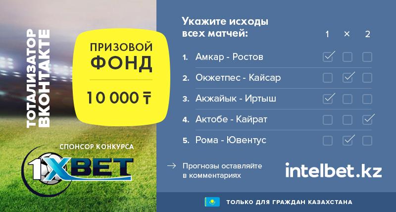 597ae941a321f_1501227329.jpg