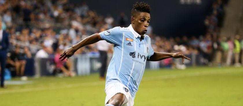 Sporting Kansas City - Los Angeles FC: Ponturi pariuri MLS