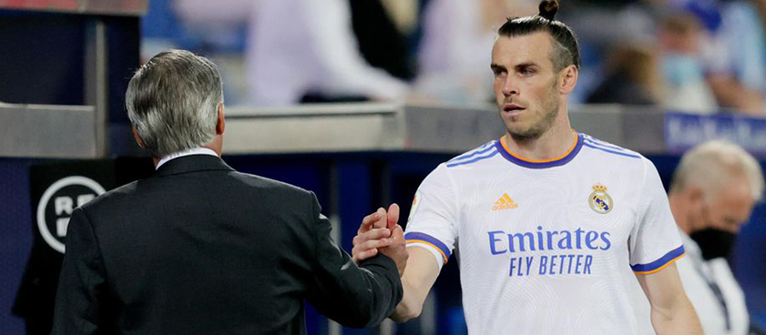 Levante vs Real Madrid – cote la pariuri, ponturi si informatii