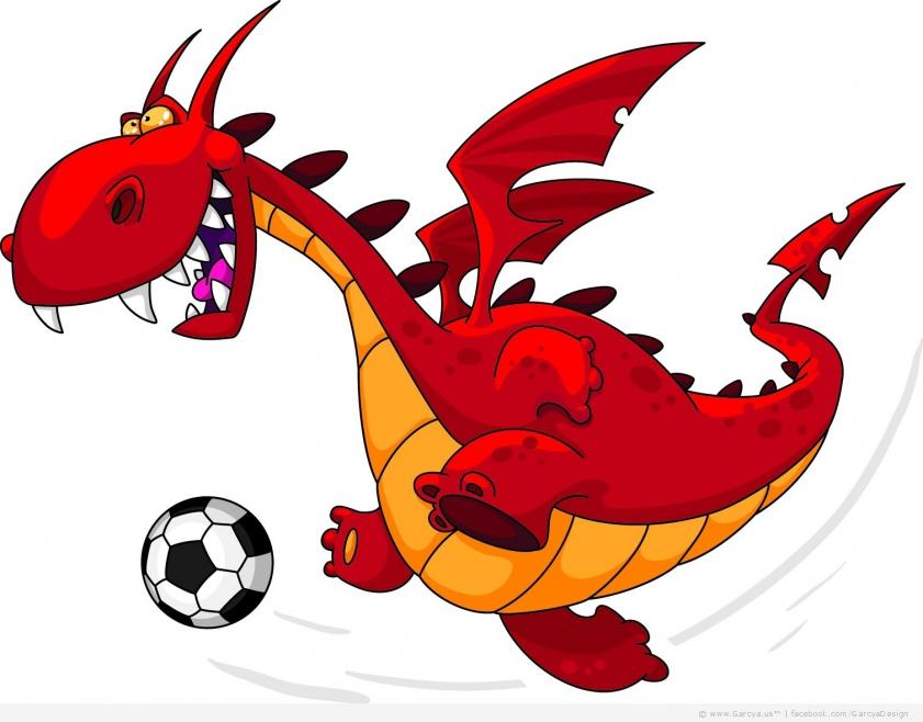 Самая неожиданная пара полуфинала Португалия - Уэльс. Роналду vs Бэйл