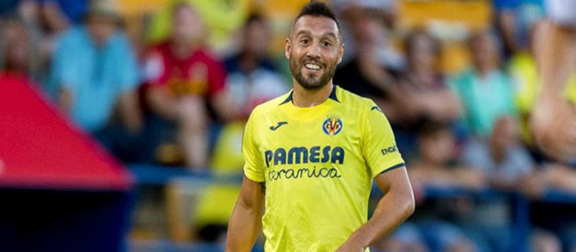 Villarreal - Zenit: Pronosticuri pariuri Europa League