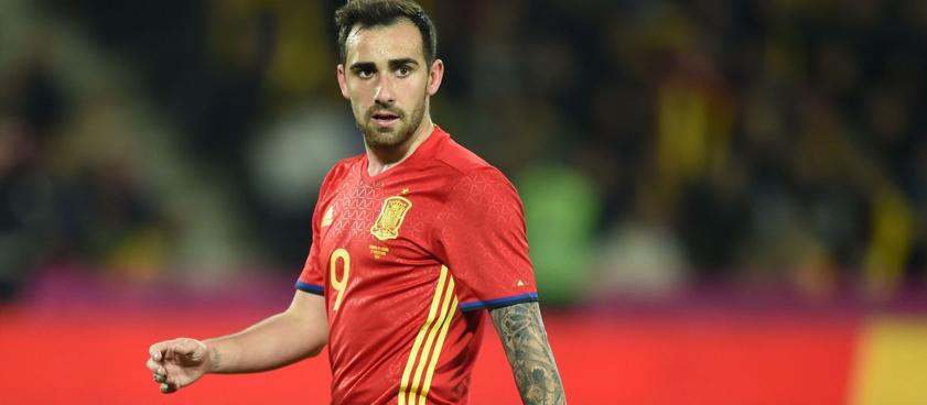 Румыния – Испания: прогноз на футбол от Борхи Пардо