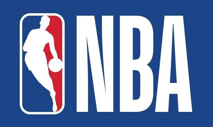 NBA. Юта-Клипперс и Сан-Антонио-Лейкерс.