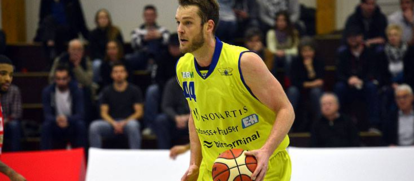 Pronóstico Bbc Monthey vs Starwings Basket Regio Basel 01.12.2018