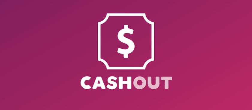 Автоматический cashout: новая услуга от БК «Марафон»