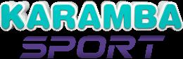 The logo of the bookmaker Karamba - legalbetie.com