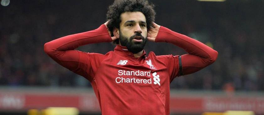 Liverpool - Manchester City: ένα προγνωστικό για την Premier League από τον Antxon Pascual