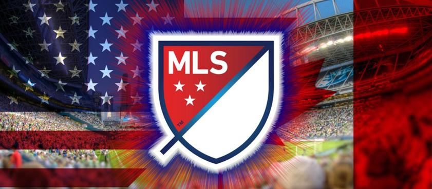 Первый взгляд на Major League Soccer