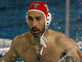 Павел Боровко