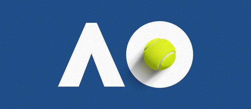 Australian Open  2021 - ponturi tenis 18.02.2021