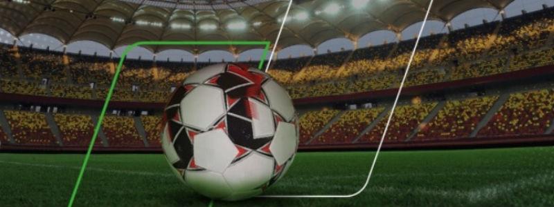 Obtine un pariu gratuit de 50 RON daca pariezi pe Insulele Feroe vs Romania