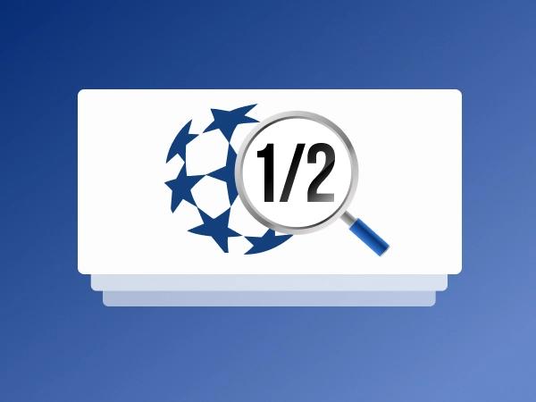Legalbet.ru: У Зидана ни одной победы в пяти матчах против команд Тухеля.