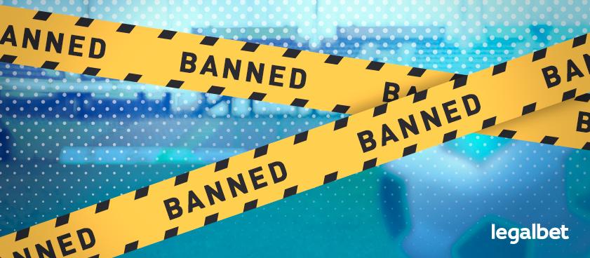 El Gobierno prepara un nuevo Decreto para prohibir toda la publicidad de casas de apuestas