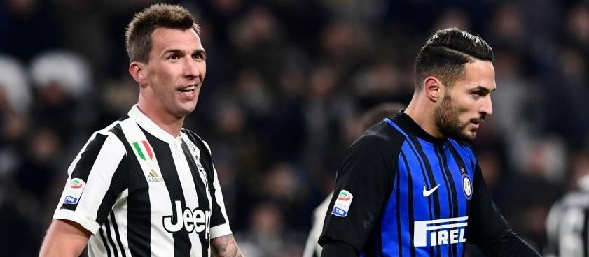 Juventus - Inter: Ponturi pariuri Serie A