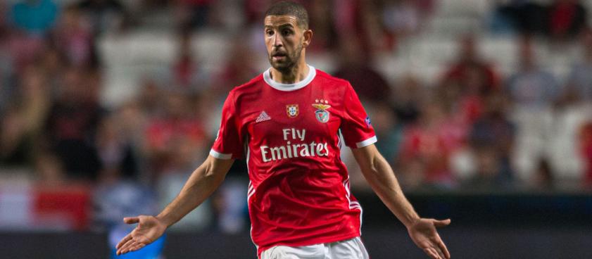 Gil Vicente – Benfica Lisabona: predictii fotbal Primeira Liga