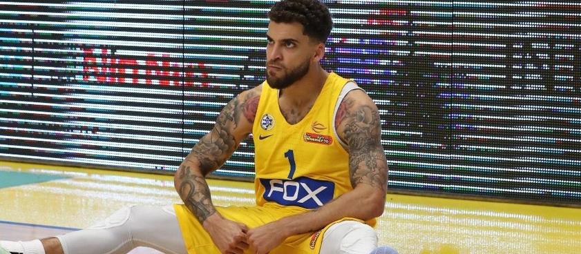 Maccabi Tel Aviv – Fenerbahce: ένα προγνωστικό από τον Kawhi2