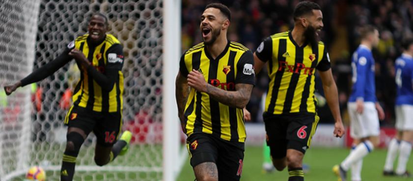 Watford - Southampton: Ponturi fotbal Premier League