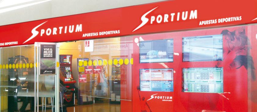 Cirsa compra el 100% de Sportium a Ladbrokes por 70 millones