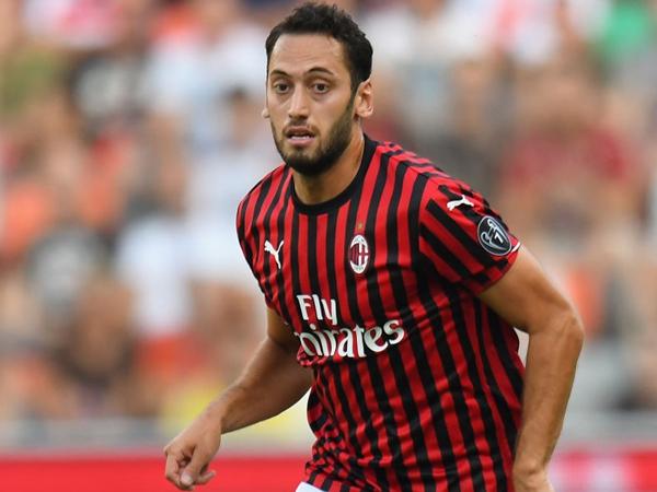 BK_Olimp: «Торино» – «Милан»: команды будут играть только на победу.