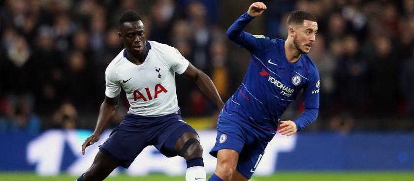 Chelsea - Tottenham: Pronosticuri pariuri EFL Cup