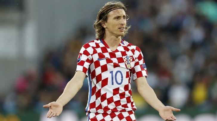 Финал чемпионата мира 2018. Франция – Хорватия: прогноз с налетом жесткого цинизма