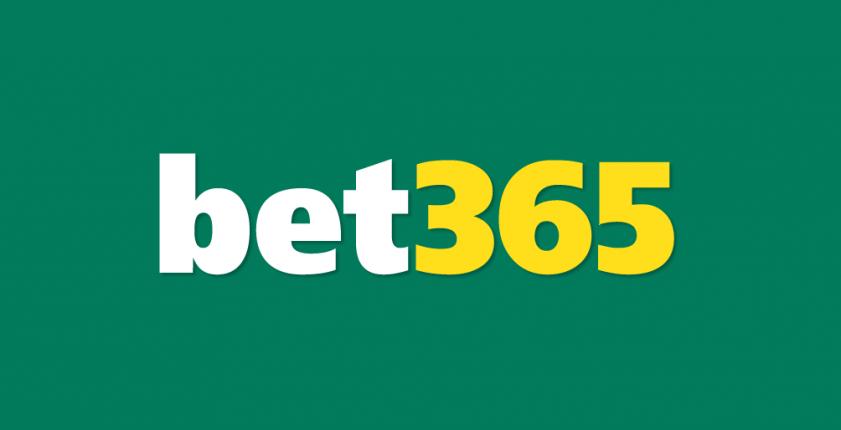 BONUS BET 365
