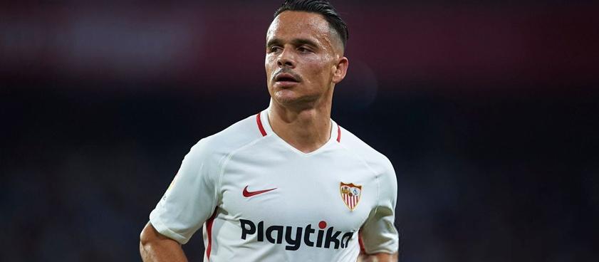 Pronóstico Real Sociedad - Sevilla 04.11.2018