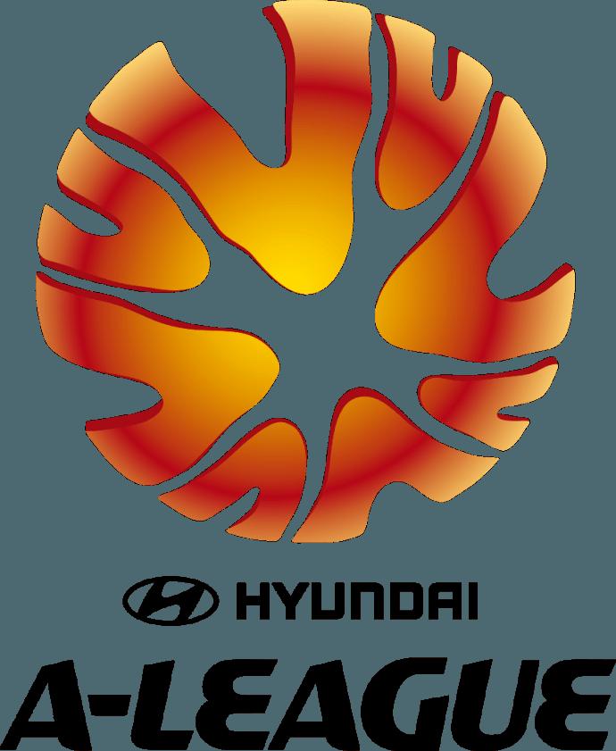 Ставка на второй матч А-лиги 15.10.2016