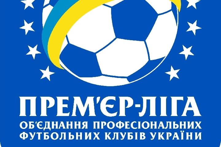 Чемпионат Украины. Черноморец - Шахтер: избиение младенца