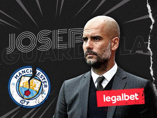 MiRondo: ¿Cómo afectaría al Manchester City el adiós de Guardiola?.