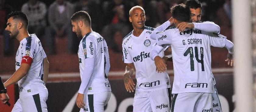 Palmeiras - Atletico Paranaense: Ponturi fotbal Serie A Brasileirao
