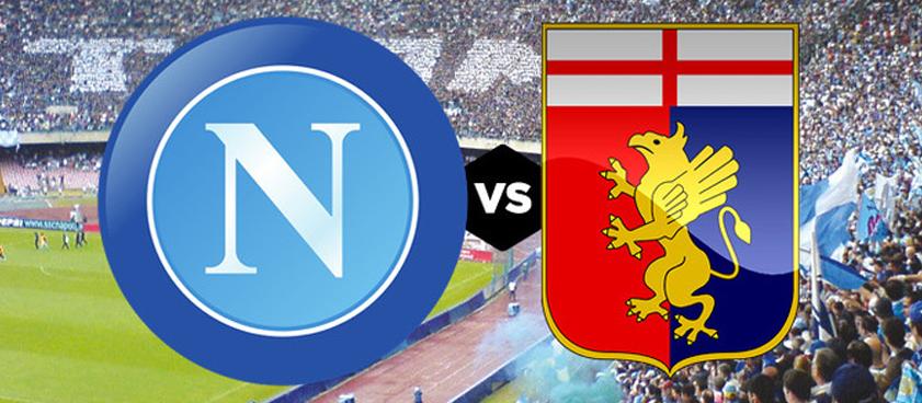 Прогноз на матч «Наполи» – «Дженоа»: последний шанс Анчелотти?