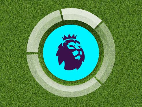INFOGRAFIC: Care este cea mai profitabila echipa din Premier League?