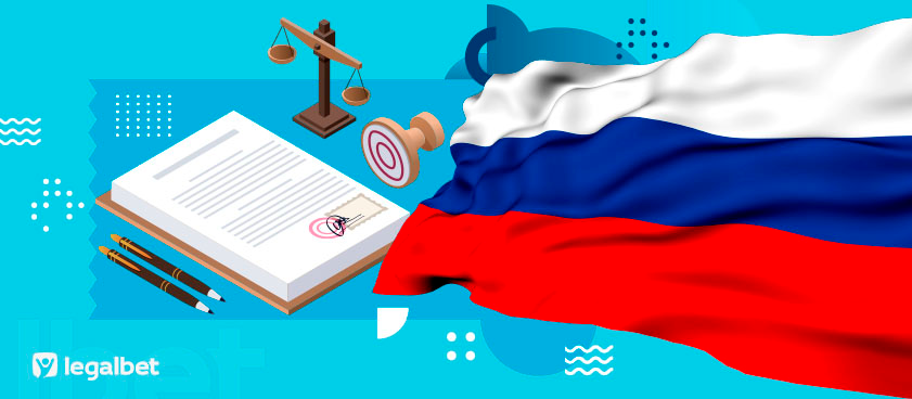 Путин подписал закон о едином регуляторе азартных игр