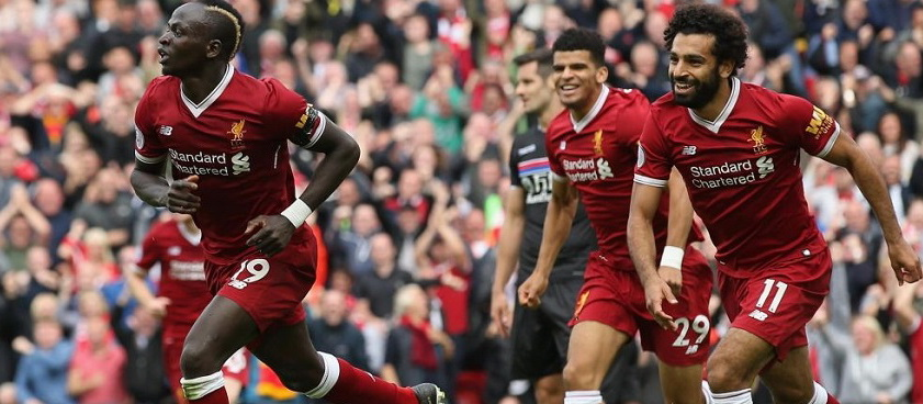 Liverpool - PSG: Ponturi pariuri Champions League