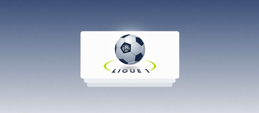 ПСЖ впервые за три года потерял статус фаворита Лиги 1
