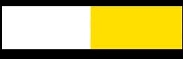 Bet365 Λογότυπο στοιχηματικής εταιρίας - legalbet.gr