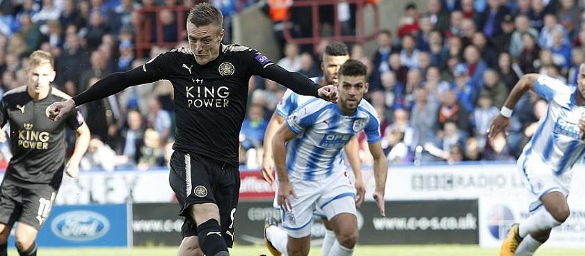 Leicester - Huddersfield: Ponturi pariuri Premier League