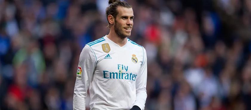 «Реал» Мадрид – «Вильярреал»: прогноз на футбол от Владислава Радимова