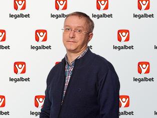 Сергей Райлян