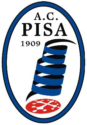 На что ставить в матчах с участием ФК Пиза ?